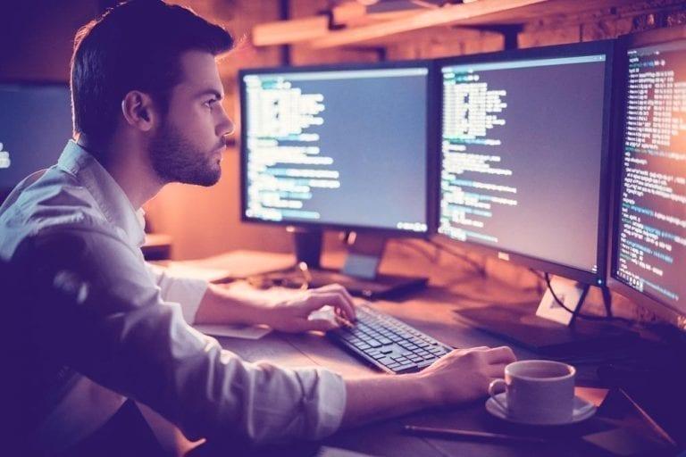 Mainframe Sort Gets No Respect but Wields Mainframe Speed Secrets