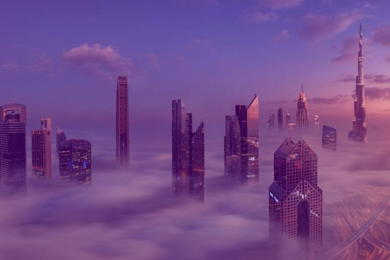 Cloud Computing: See Why Mainframes Still Matter