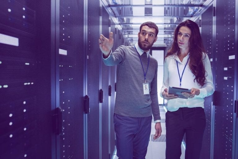 Linux vs. z/OS: Which Is the Best Fit for Your Mainframe?