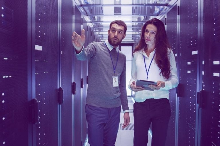 Mainframes for Dummies: What Non-Technical Folks Should Know about Mainframes