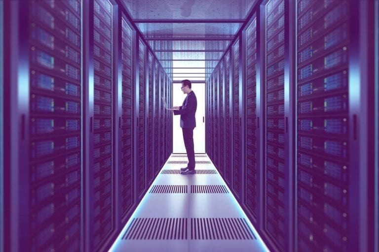 Mainframe Cost Reduction Tips to Maximize Your Data Infrastructure ROI