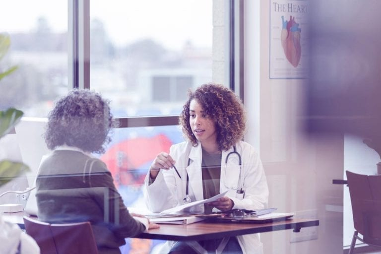 Data Quality in Healthcare: 3 Real-Life Stories