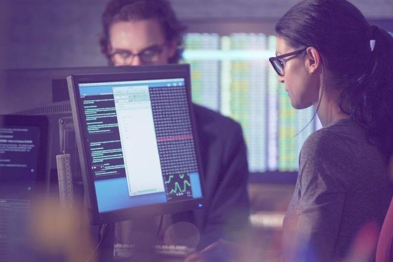 How Zowe is Making Mainframes Modern Again