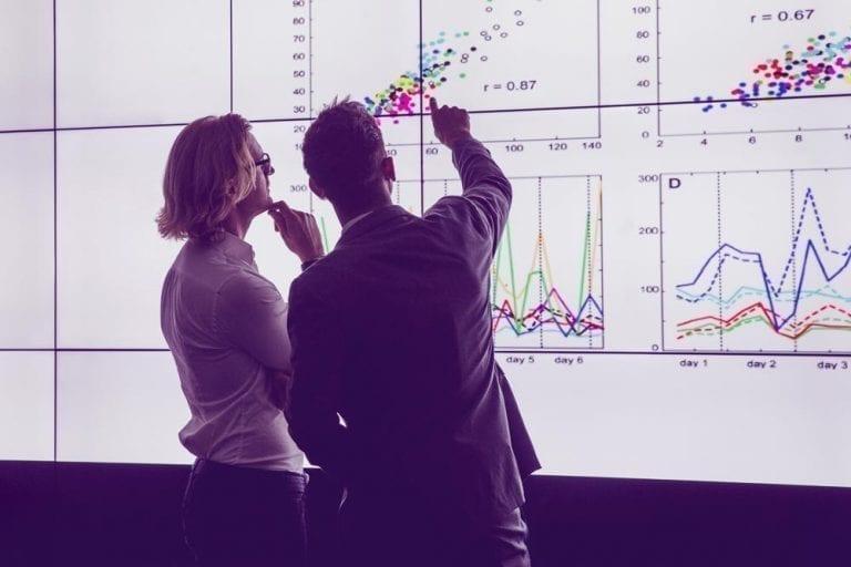 4 Steps Toward Better Data Management