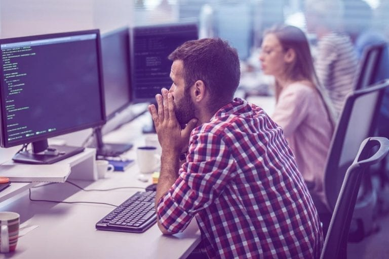 Data Availability - 6 Reasons Your Data May Become Unavailable