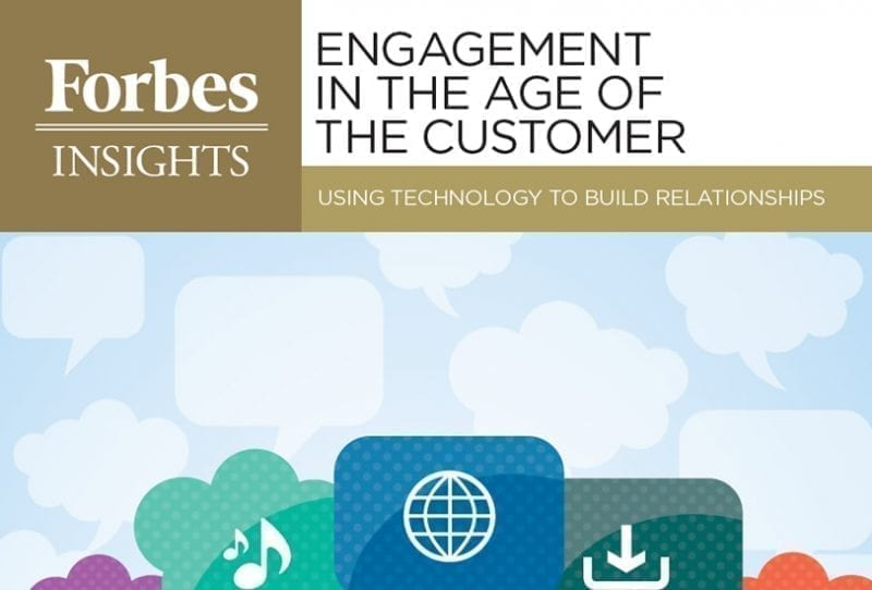 Customer relationship strategies help with speeding up acquisition and improving retention, while increasing upsell and cross-sell opportunities