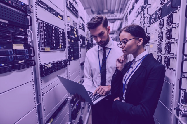 A Quick Guide to Identifying Knowledge Gaps in ServiceNow