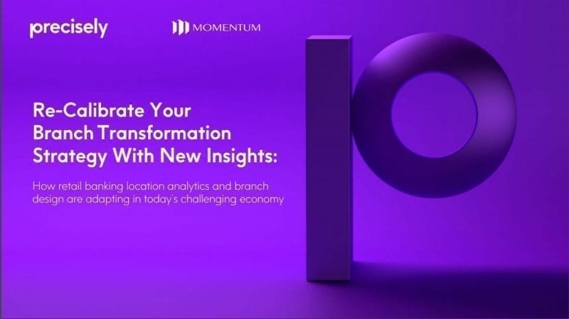 Re-calibrate your branch transformation strategy with new insights