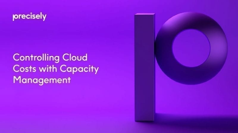 Controlling Cloud Costs with Capacity Management