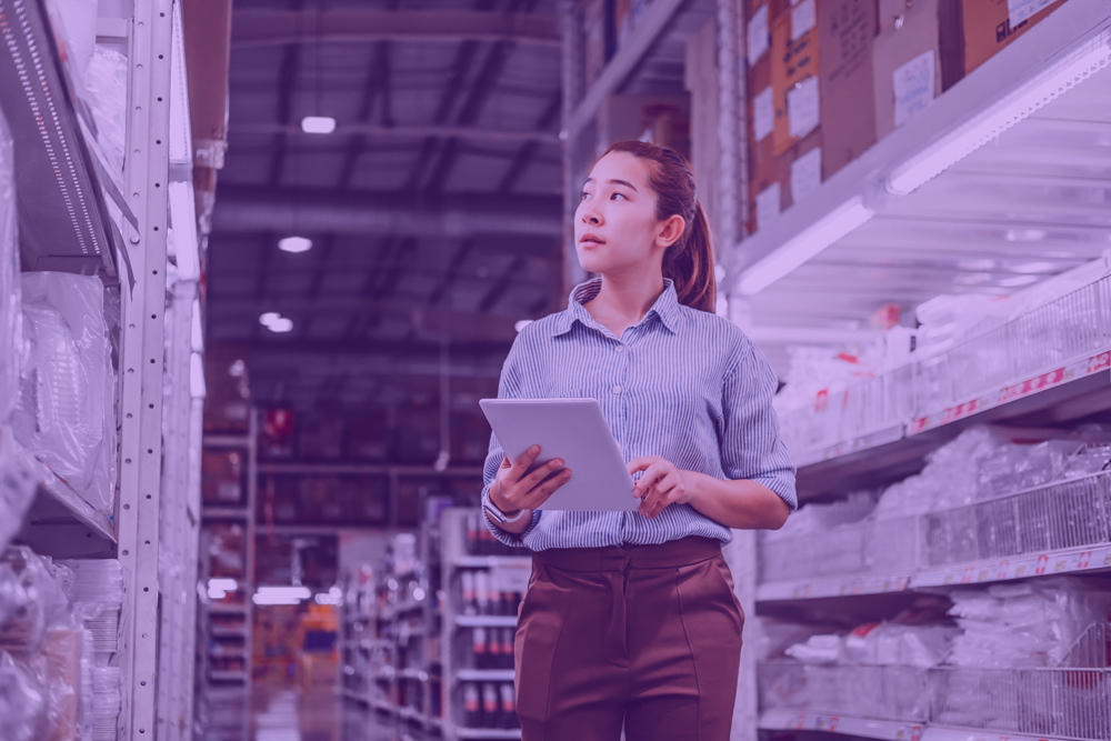 3 Ways to Differentiate Your Retail Business with Data Quality