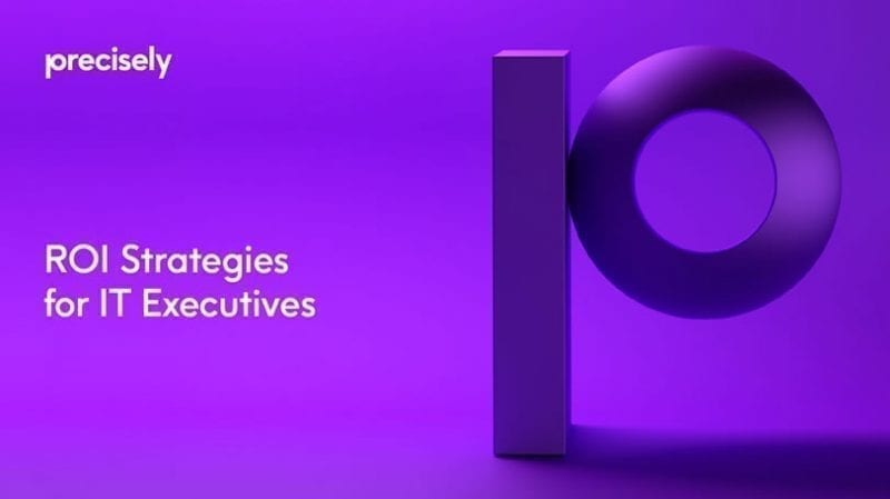 ROI Strategies for IT Executives