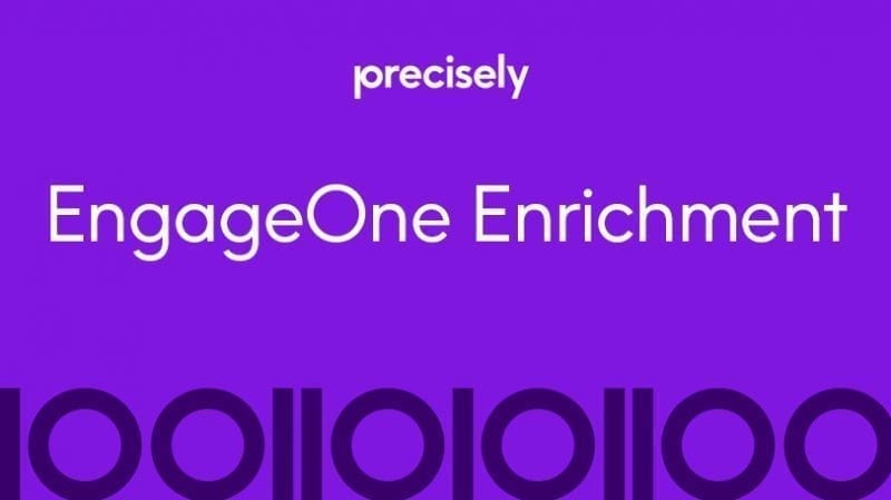 EngageOne Enrichment Video