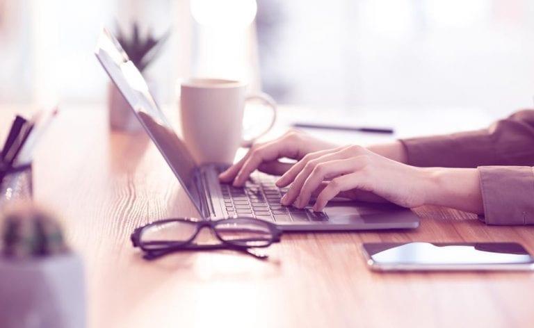 Contextual MDM Drives Modern Data Management