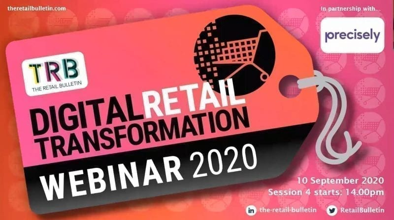 Embracing Innovation in Consumer Analytics to Transform the Customer Journey