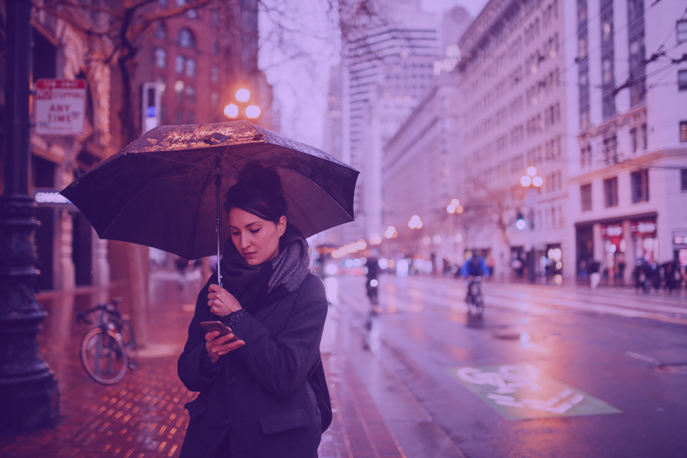 Leverage Dynamic Weather Data to Streamline Underwriting, Risk Selection, and Claims Processing