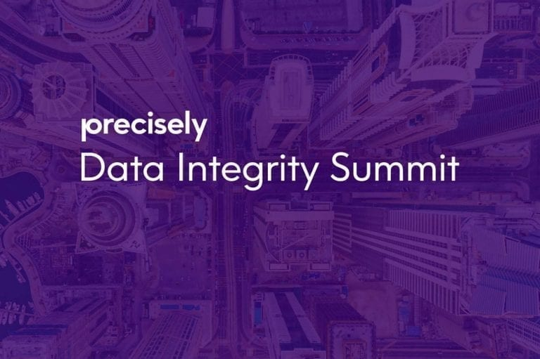 Building trust in your data: Insights from the Precisely Data Integrity Summit