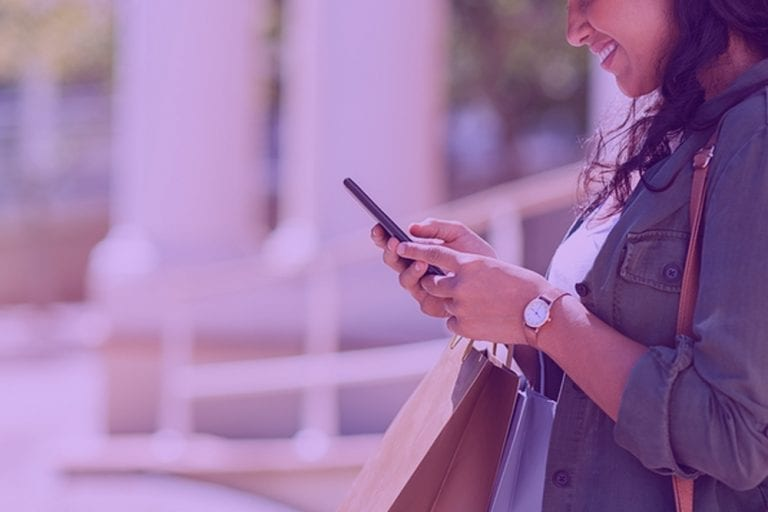 Meet Your New Customer Experience Professional - Chatbots for Today's Customers
