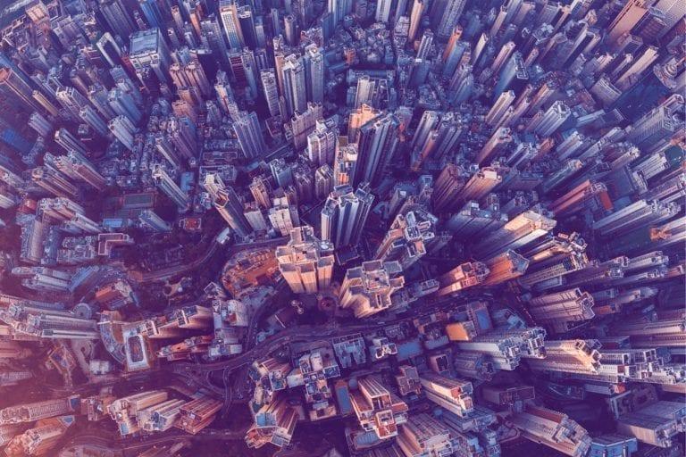 Big Data vs Traditional Data: What Defines Big Data?
