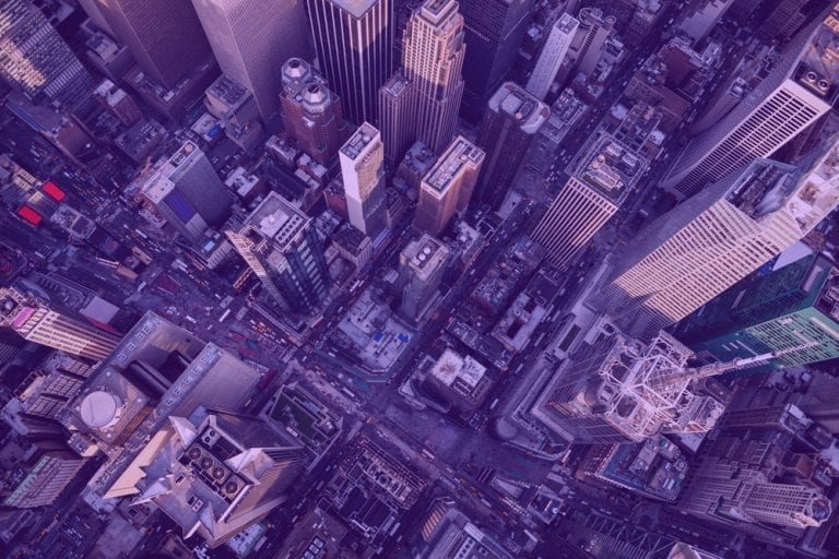 3 Questions CIOs Should Ask Themselves About Location Intelligence