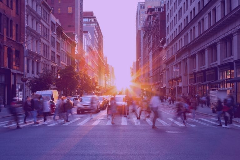 Location-Based Data to Drive Customer Engagement