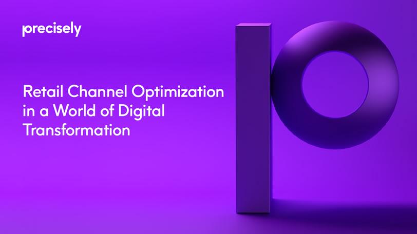 Retail Channel Optimization