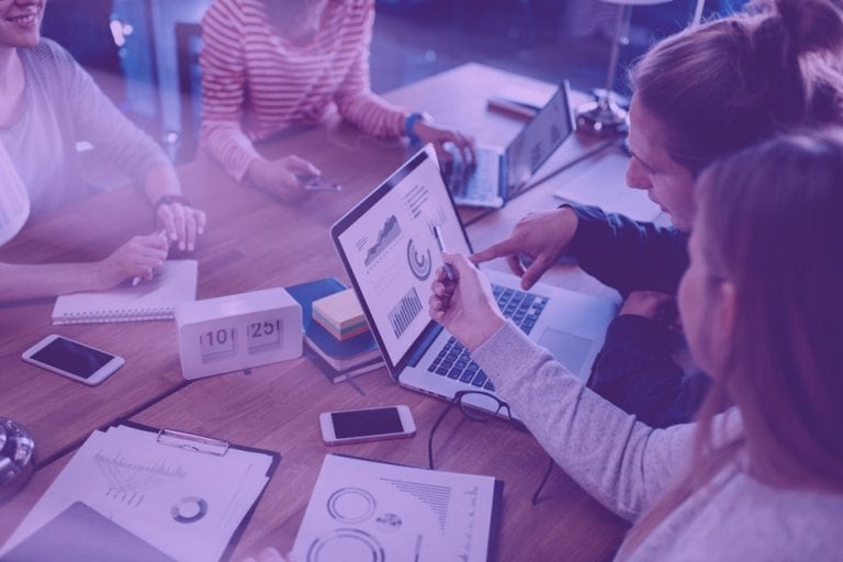 4 Key Reasons to Get Data Integration Right in 2021