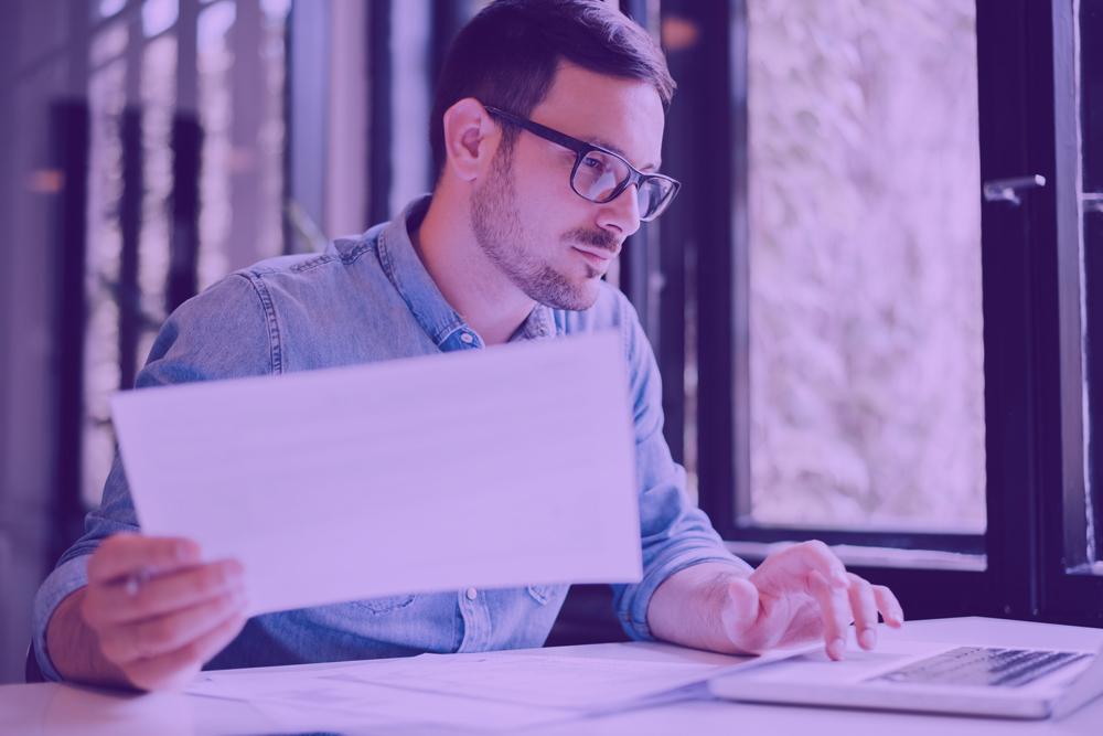 4 Ways to Leverage Enrichment Data to Understand Your Customer