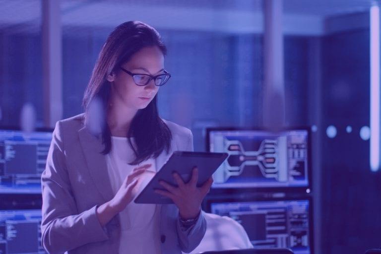 5 Best Practices for Data Governance