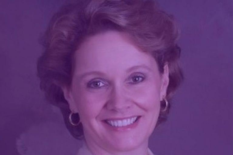 Precisely Women in Technology - Meet Brenda_alt