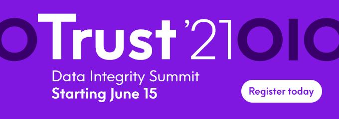 Trust '21