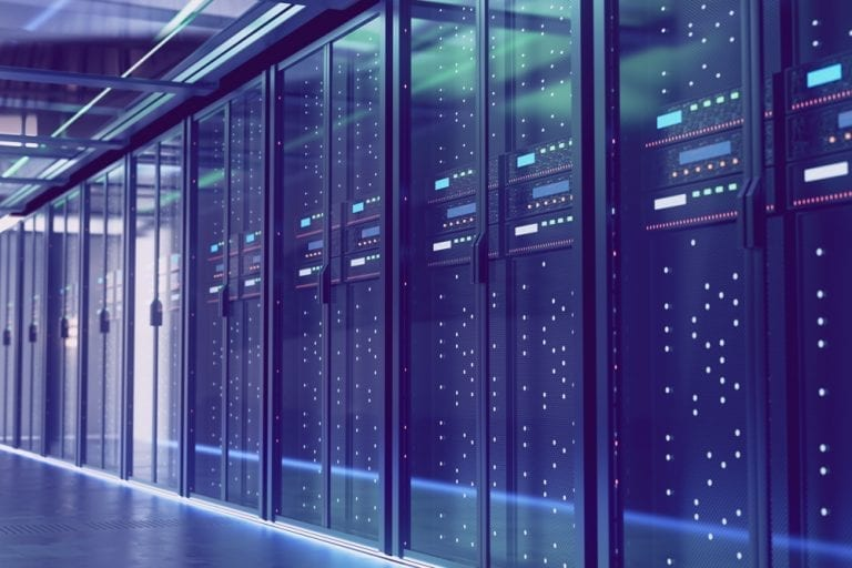 How to Use Mainframe Data for Real-Time Operational Insights