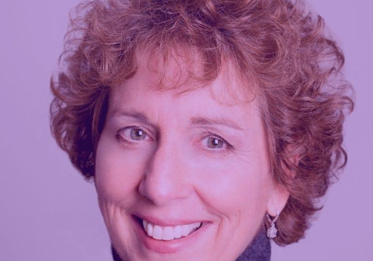 Precisely Women in Technology - Meet Jean