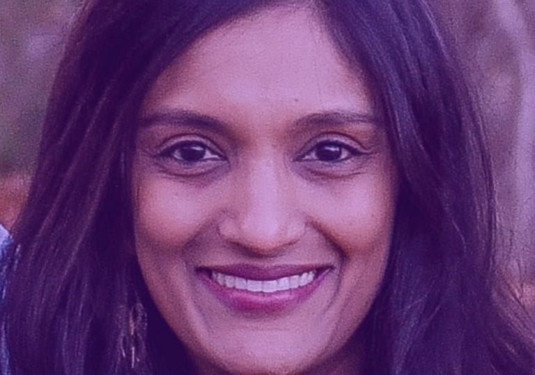 Precisely Women in Technology - Meet Nidhi