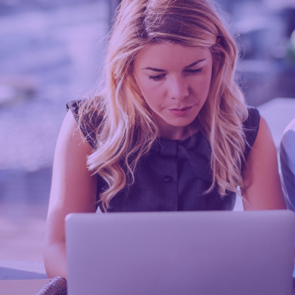 Social Media Data: Connect Customer Data Cross an Organization