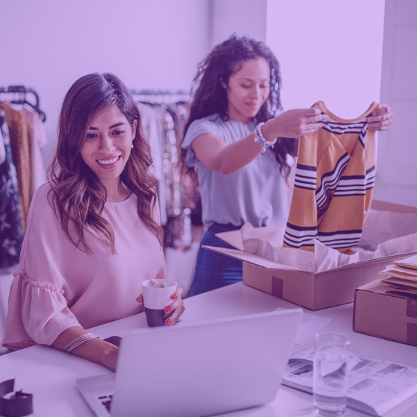 Shopping Habits: Create Profiles to Target New Customers