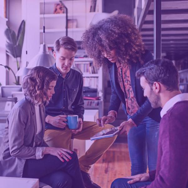 Social Behavior: Improve Customer Segmentation and Lead Scoring