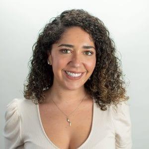 Gianna Dellerba - Internal Mobility