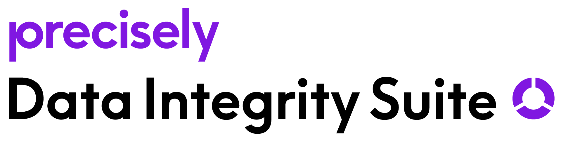 Ready to start your data integrity journey?
