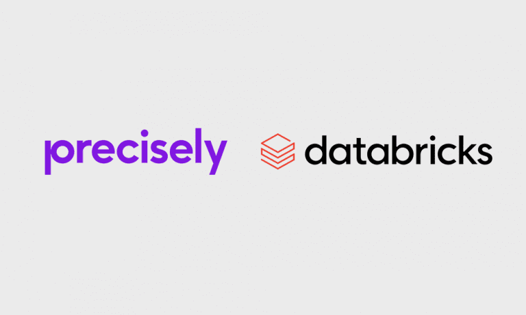 Precisely and Databricks Partner to Maximize Value of Data
