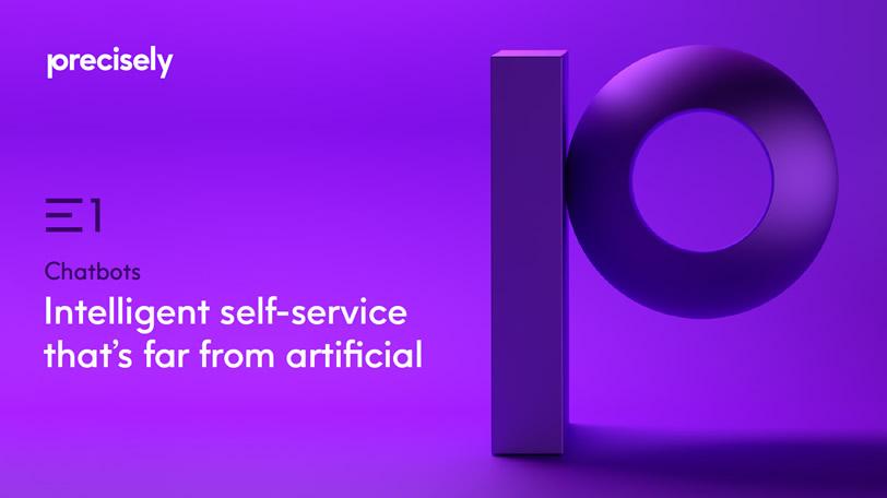 Chatbots - EngageOne Communicate