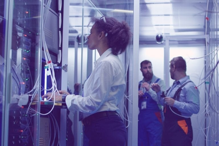 From Your Mainframe to the Cloud in Three Minutes - Here's How