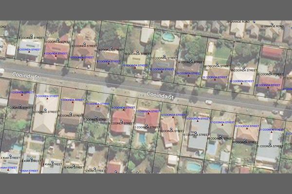 Geocoded National Address File (G-NAF) Premium Address Points provides comprehensive, consistent location-enabled address data for Australia.