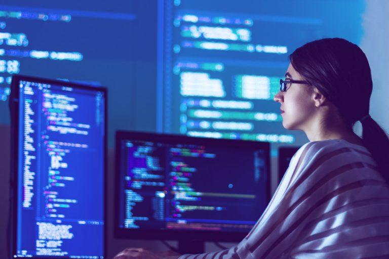 How Data Integration Builds Data Integrity