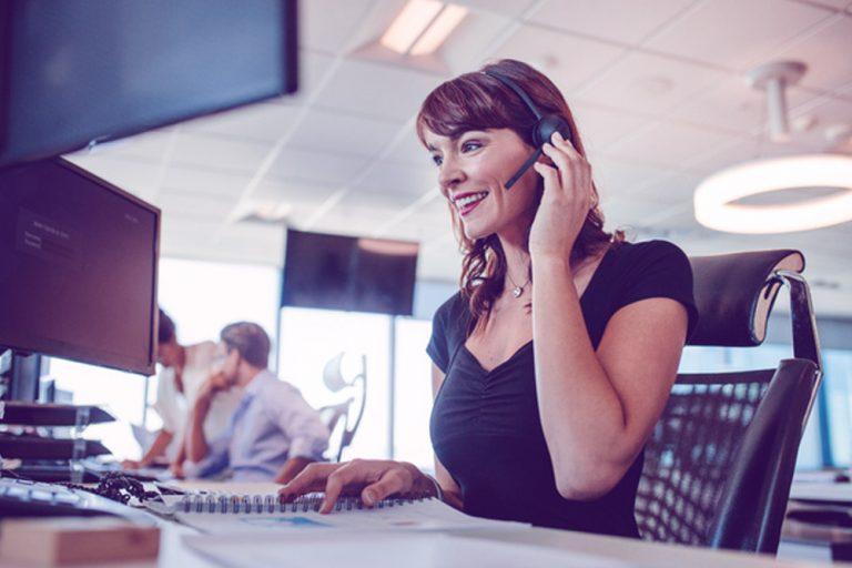Streamline Call Center Workflows with an Integrated Digital Self-Service Platform.jpeg