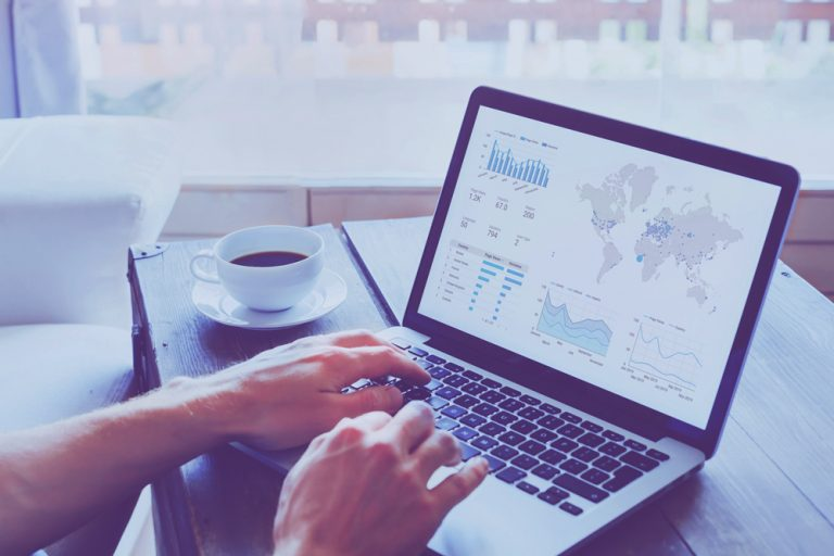 Take Digital Marketing to the Next Level with Enriched Demographic Data