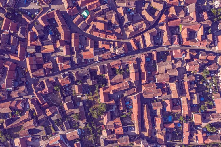 Geographic Information Systems (GIS) 101: Leveraging location in business analytics