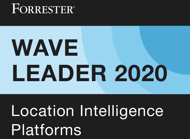 Location Intelligence Platforms