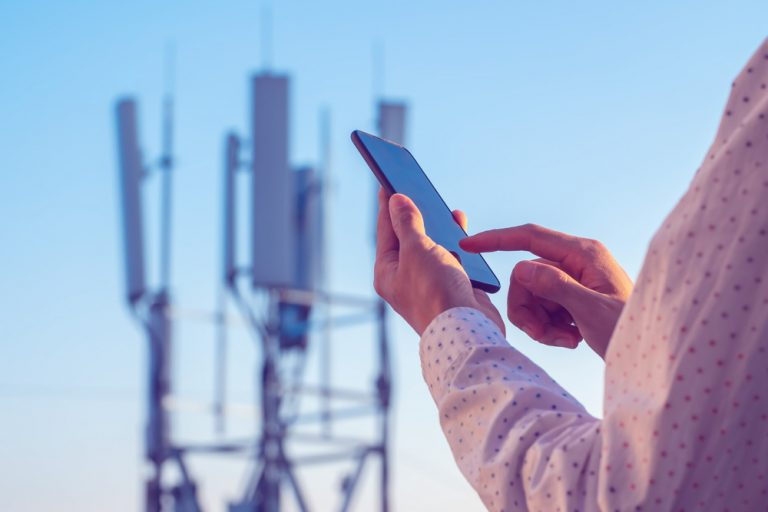 Creating an Omnichannel Customer Experience in the Telco Industry