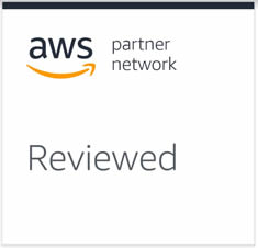 AWS-Reviewed