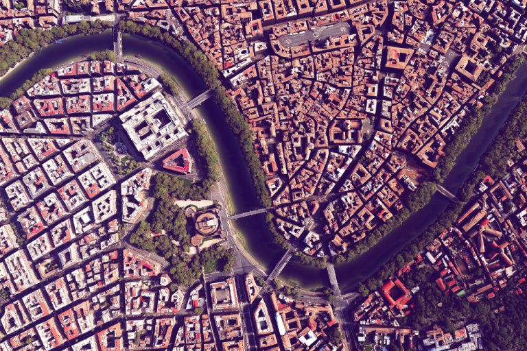 MapInfo Pro v2021 - What's new